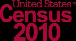 720px-us-census-2010logosvg