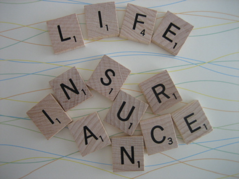 Life-Insurance-Policy-Tips