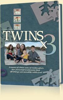 Twins X3