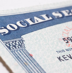 Social_security_number_250x251
