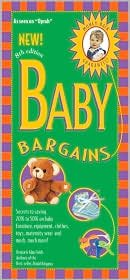 Baby Bargin jpeg