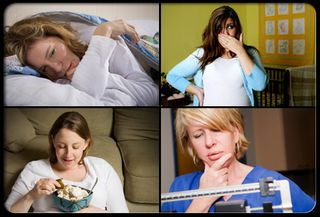 Pregnancy_stages_s5_pregnancy_symptoms
