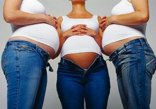 Pregnant_women_pictures