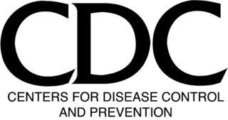 Cdc-logo-33004