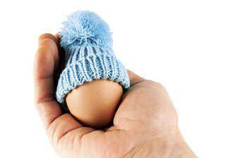 Egg-donation-3