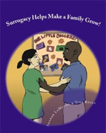 Book-surrogacyhelps