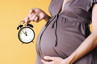 Pregnancy21