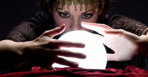 Crystal-ball-prediction1