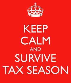 2 tax season