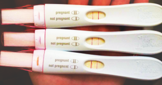Pregnancy-test-positive-pictures-9