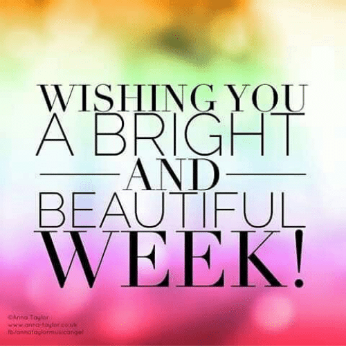 Wishing-you-a-bright-and-beautiful-week-oanna-taylor-18013036