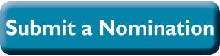 Nominate-13