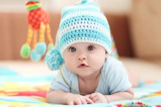 CcHispanic-Baby