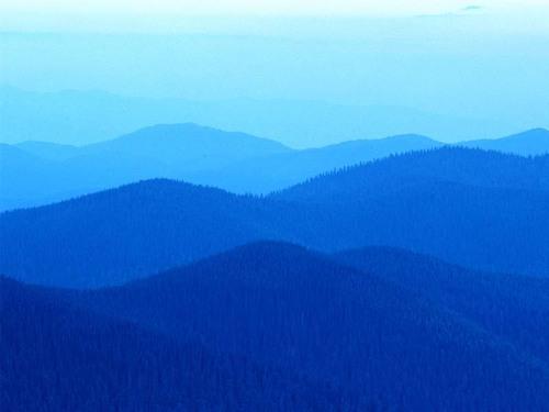 Blue_hills